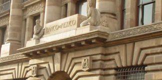 México con importante blindaje financiero para 2018: IBD