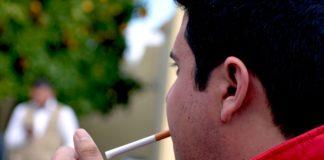 Cáncer bucal puede confundirse con infección dental
