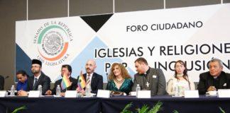 Una realidad la inclusión en México