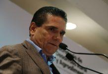 No soy su vocero: Silvano sobre acusación contra Ricardo Anaya