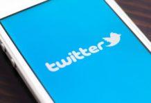 Twitter mejoraría sus contenidos