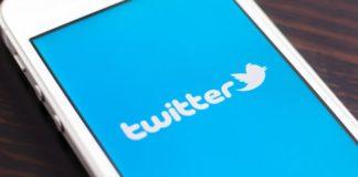 Podría Twitter permitir editar publicaciones