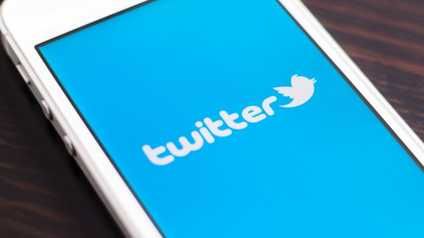Enfrentará Twitter información falsa en procesos electorales