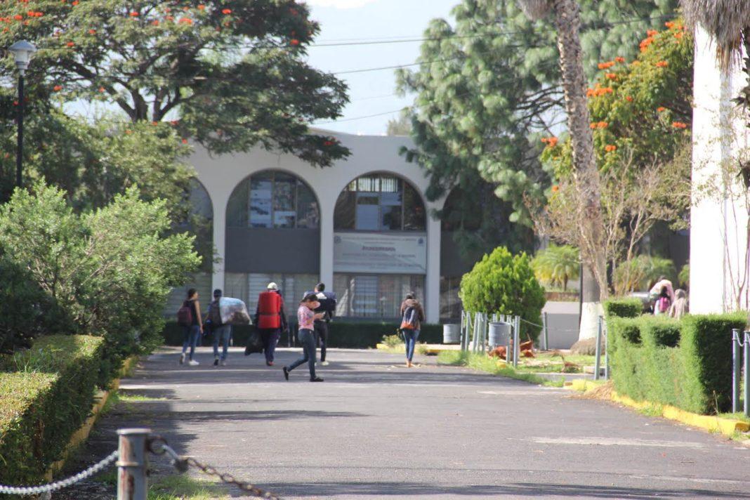 """Involucrados 6 funcionarios en la """"Estafa Maestra"""" capítulo UMNSH"""