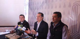 No hubo acercamiento con AMLO: empresarios