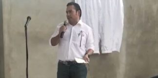 Coahuayana municipio número uno en Michoacán por su producción
