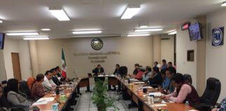 Investiga INE 55 casos de afiliaciones indebidas