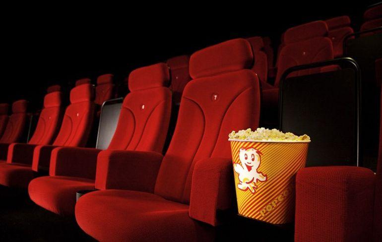 Proponen que en México se prohíba el doblaje de películas