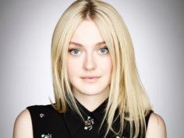 Joven actriz se estrena como directora