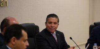 El INE concluyó el proceso electoral en Michoacán