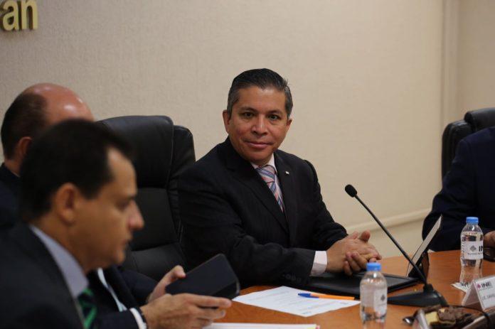 Contendientes en elecciones si pueden ser entrevistados en la intercamapaña