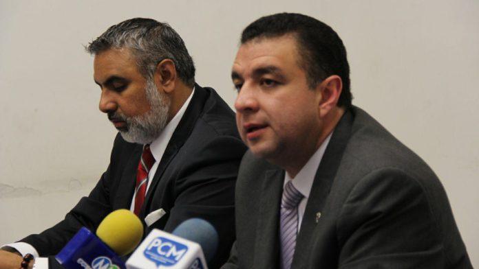Proceso electoral deja pendientes legislativos