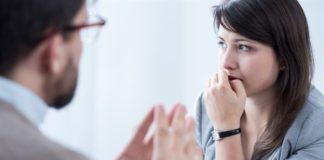 Trastorno afectivo bipolar de las primeras causas de consulta