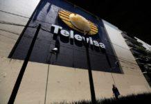 Desparecerá Televisa el Canal 2