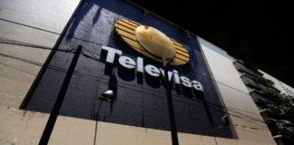 Televisa rompe relación con director por denuncia