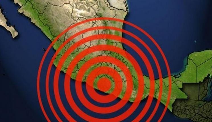 Servicio eléctrico, restablecido al 99%o tras sismo: CFE