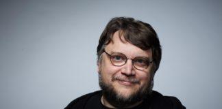 Del Toro se lleva el BAFTA a mejor director