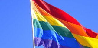 Cuenta CDMX con primer refugio para adultos mayores de la comunidad LGBT