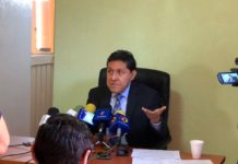 Más de 3 mmdp creció deuda de Michoacán en dos años