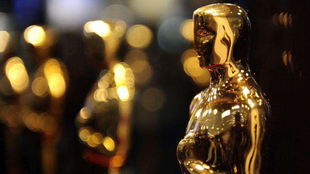 Revelan lista de nominados a los Oscar 2020