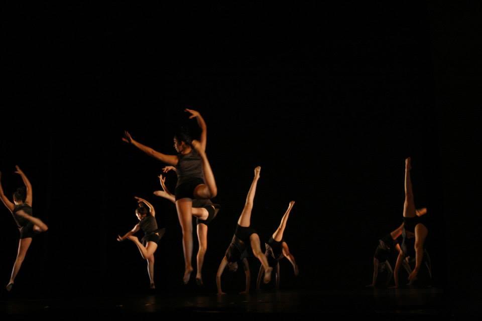 Llama SeCultura a artistas para el Día Internacional de la Danza