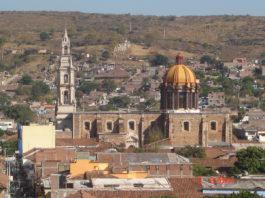 Alcaldía de Cotija perdió 17 mdp ya etiquetados