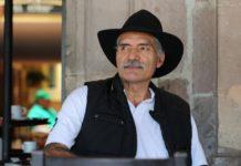Propone Mireles sentarse a dialogar con líderes de cárteles
