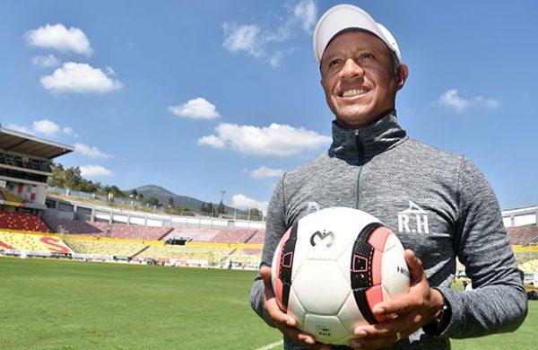 Monarcas Morelia vs. Tijuana: con Raúl Ruidíaz por la Liga MX