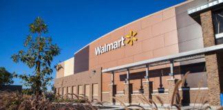 Abre WalMart primera tienda omnicanal en México