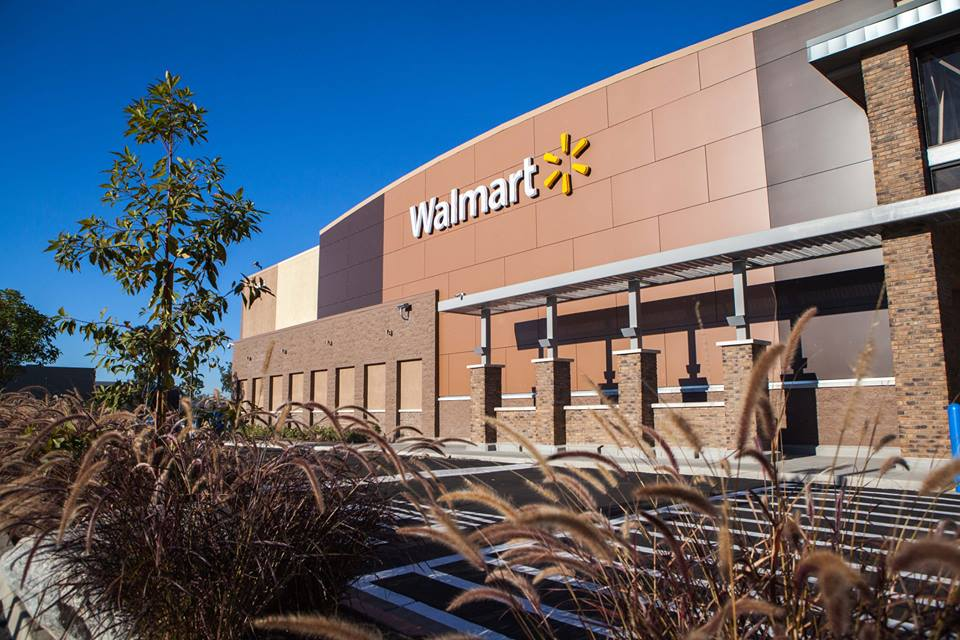 Logra Walmart México acuerdo para evitar huelga