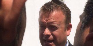 Titular de ProAm descarta buscar cargo en elecciones