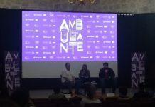 """Ayotzinapa, el paso de la Tortuga"""", abrirá Ambulante 2018"""