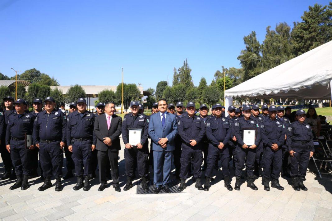 Cártel en Michoacán acusa al gobernador de pagarle por favores