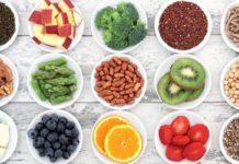 Consumo de brócoli entre los 10 más favorables para añadir fibra al cuerpo