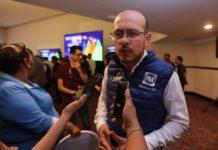 PRI detrás de violencia en Michoacán, especula PAN
