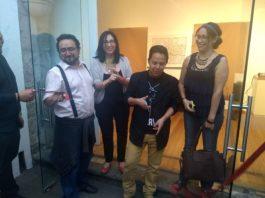 Imprescindible unir a artistas: directora de Museo de Arte