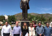 Legado de Colosio ha contribuido a la transformación de México