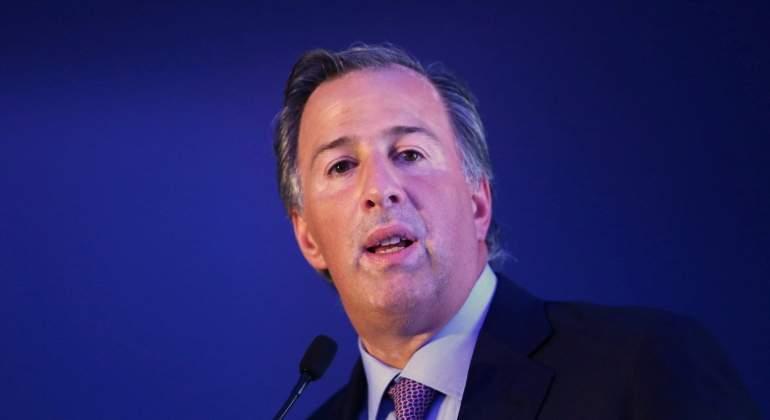 Meade iniciará campaña en Yucatán