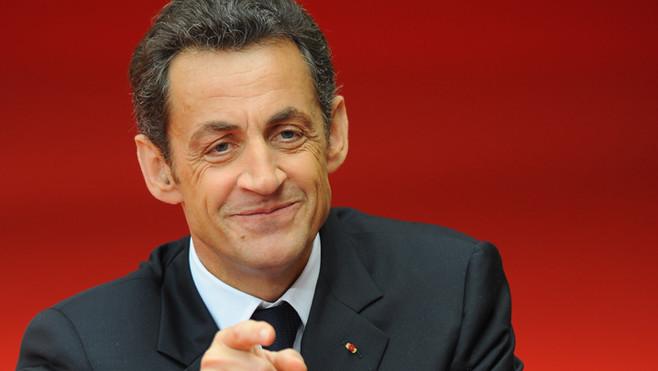 Nicolas Sarkozy podría ser juzgado por