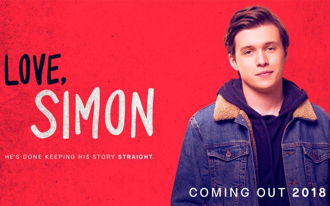 Yo soy Simón cinta de temática gay se estrenará en México