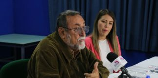 Podrían ser más de 300 mil michoacanos con discapacidad