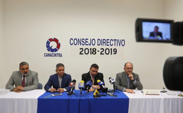 Pide INE a corporaciones que garanticen la seguridad en Michoacán