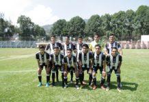 Atlético Valladolid vence a Uruapan y retoma el liderato