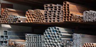 Coparmex rechaza medidas proteccionistas de EU