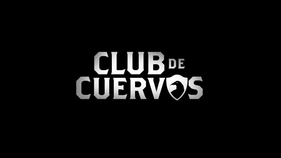 La nueva temporada de 'Club de Cuervos' lleva a Chava a Rusia