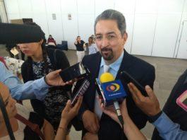 Medardo Serna señala una distribución injusta de recursos