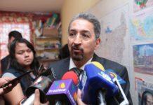 Detenido por abuso en casa del estudiante no era de la UMSNH