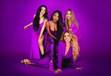 Fifth Harmony anuncia su separación