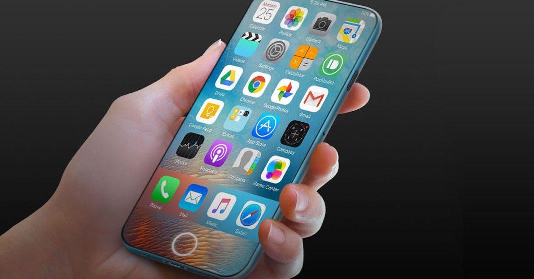 Apple lanza el iOS 11.3