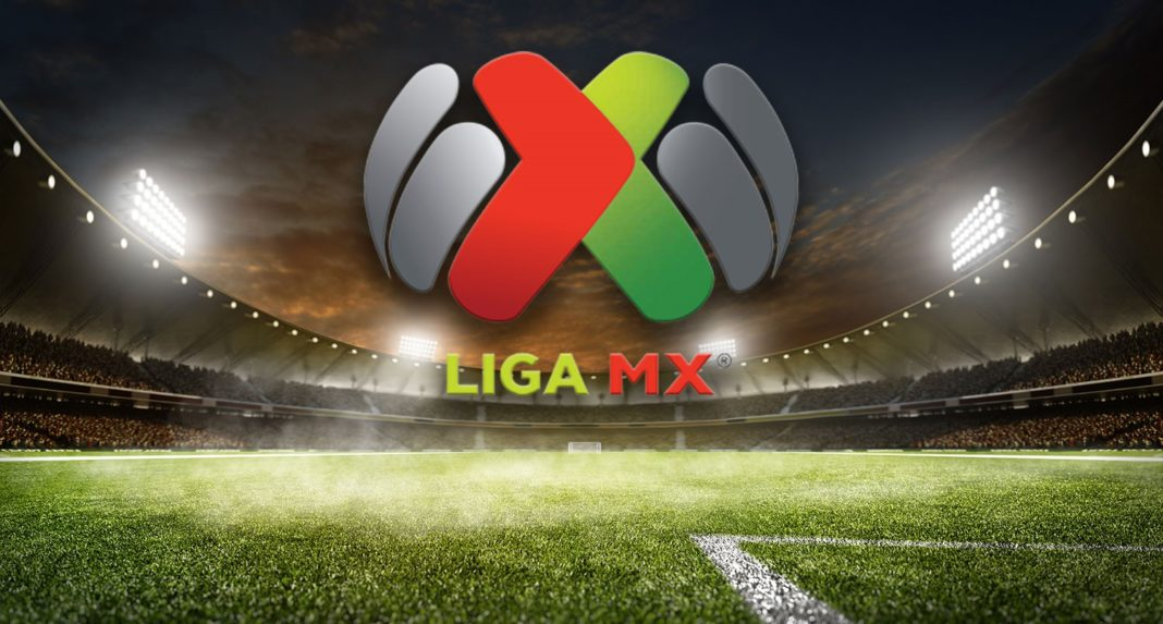 Eliminar descenso va contra el espíritu del futbol: Guitiérrez